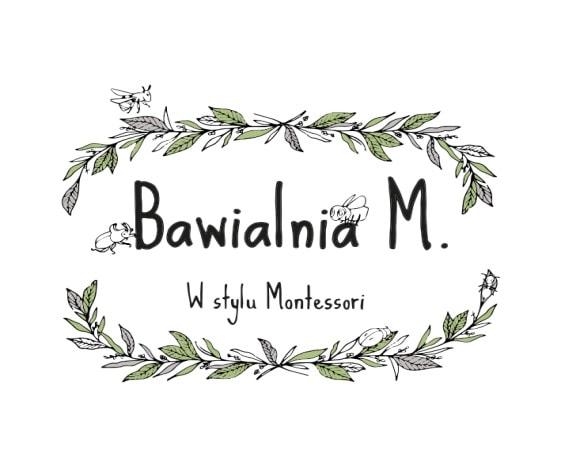 Bawialnia M.
